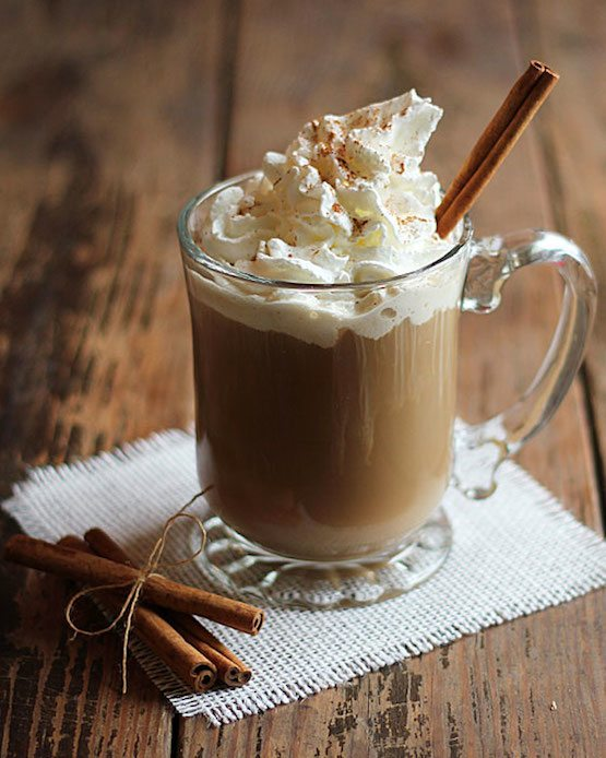 pumpkin-spice-coffee-6