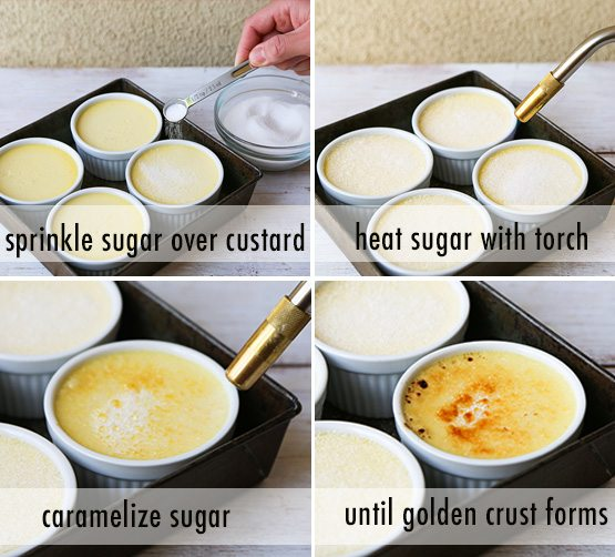 TheChic_creme-brulee-step-4