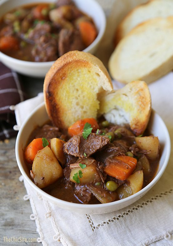 TheChic_slow-cooker-beef-stew-1