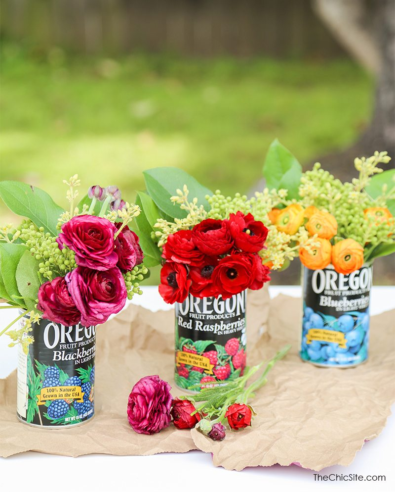 thechic-soup-can-flowers-3