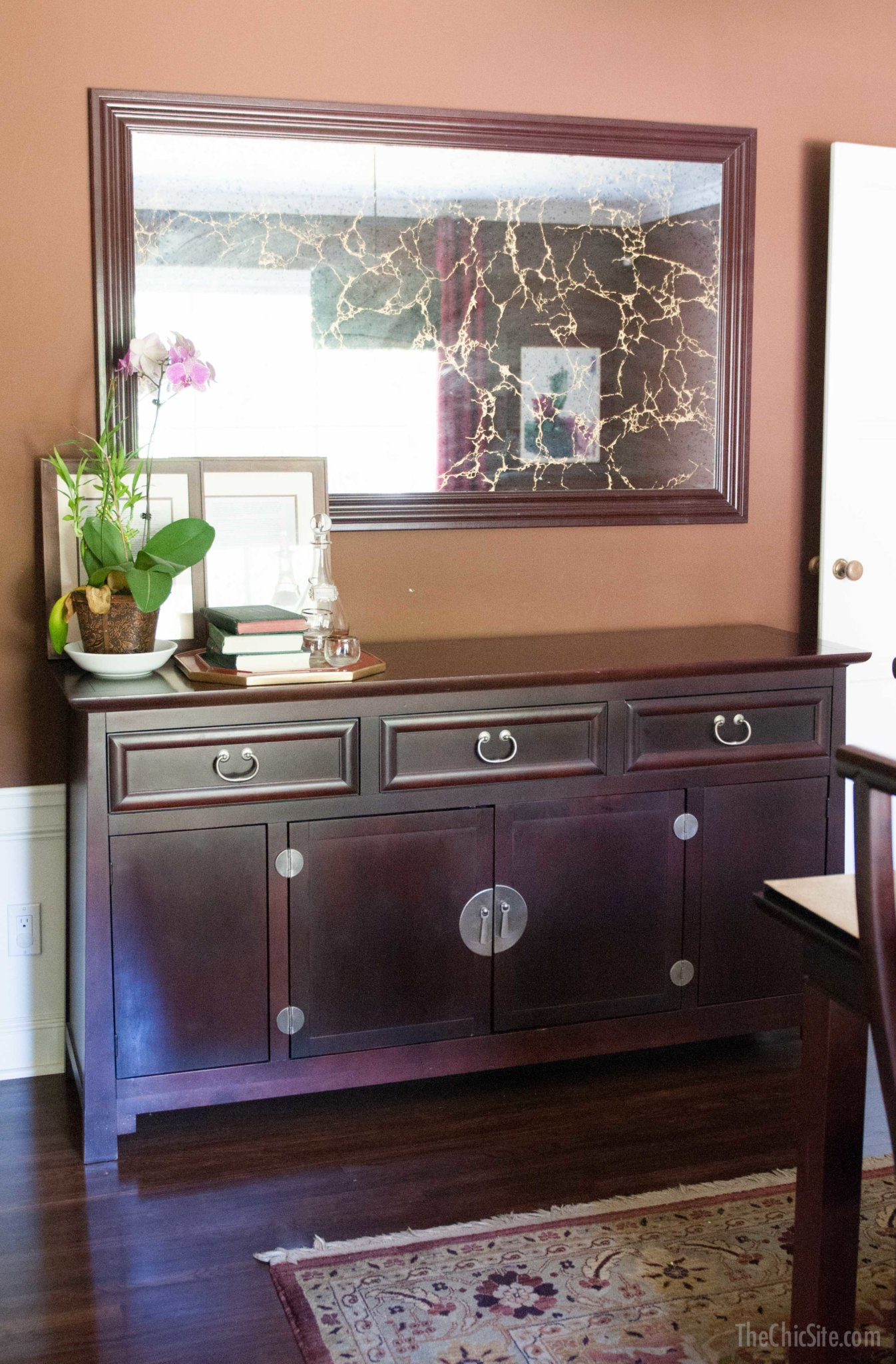 Rachel Hollis Party Cabinet-1