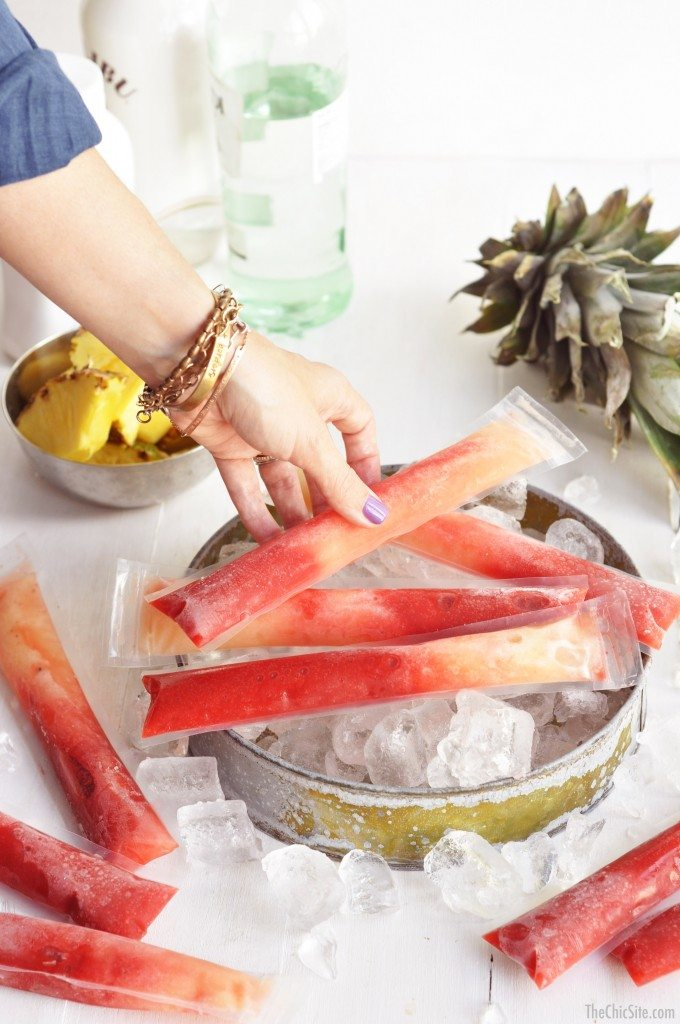 adult popsicle recipes